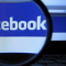 Data Protection Commission Investigates Facebook
