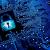 Cybersecurity Skills Shortage is Impacting Organizations