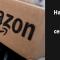 Hackers roubam dinheiro de cem vendedores da Amazon