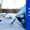 Um ano depois das novas regras de proteção de dados, como é ser DPO nas empresas portuguesas?