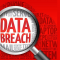 Human error still the cause of many data breaches