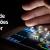 Hackers atacam operadores de telecomunicações