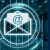 Over Half of Employees Don't Adhere to Email Security Protocols
