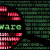Spyware que atacou o WhatsApp agora rouba dados do Facebook, Google e iCloud