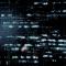 "Hacker transforma cabo de carregador em ""porta de entrada"" para ataques informáticos"