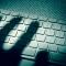 "Sistemas informáticos de mais de 30 organismos públicos sequestrados por ""hackers"" este ano"