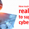 How much risk small businesses really pose to supply chain cybersecurity?