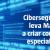 Cibersegurança leva Macau a criar comissão especializada