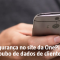 Falha de segurança no site da OnePlus permitiu roubo de dados de clientes