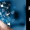 Autoridade Bancária Europeia aconselha consumidores sobre produtos e serviços por canais digitais