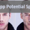 FBI: FaceApp Potential Spy Risk