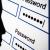 Microsoft revela que 44 milhões de utilizadores reutilizaram passwords que já tinham sido expostas online