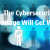 CISOs: The Cybersecurity Talent Shortage Will Get Worse