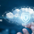 Cloud Security Risks Will Be a Top Concern for Organizations in 2020