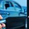Especialistas dizem que é possível clonar chaves de milhões de carros de Hyundai, Kia e Toyota