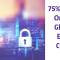 75% of Healthcare Organizations Globally Have Experienced Cyberattacks