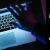 "Portal das Matrículas alvo de ataques informáticos ""de elevada complexidade"""