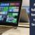 Microsoft: nova falha de segurança tem potencial para colocar em risco todas as empresas do mundo