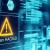 Portugal: Ministério da Defesa alvo de ciberataque