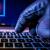 Noruega acusa Federação Russa de ataque informático ao seu parlamento