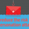 5 tips to reduce the risk of email impersonation attacks
