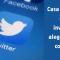 Casa Branca e Twitter desmentem investigador que alega ter entrado na conta de Trump