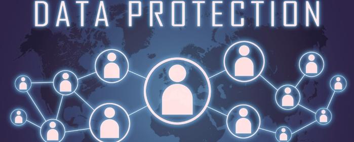 Play Privacy As A Team Sport