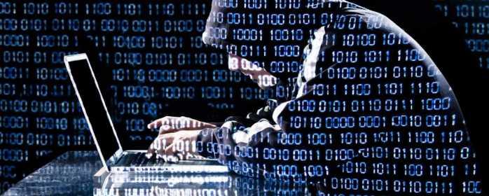 Crime cibernético ameaça empresas portuguesas e mundiais