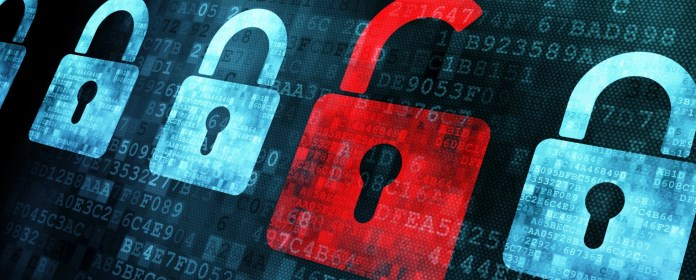 Cyber Resilience is Crucial to Maintaining Brand Reputation