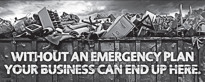 Emergency Preparedness Essentials: 5 Things CSOs Should Know