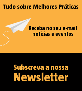 Newsletter Behaviour