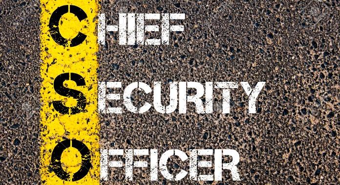 Segurança da informação: 3 motivos para ter um CSO