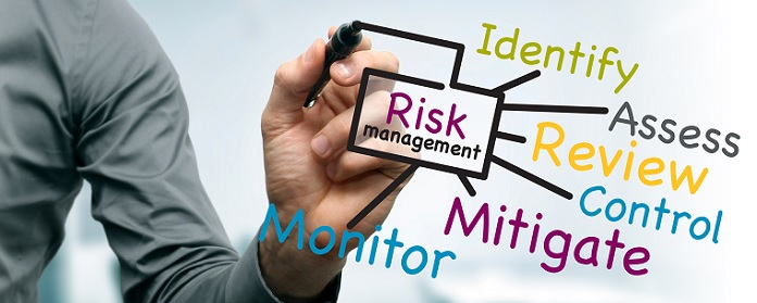 Risk Management: How to Prevent Costly Supply Chain Incidents