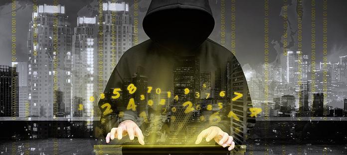 Combate ao terrorismo online