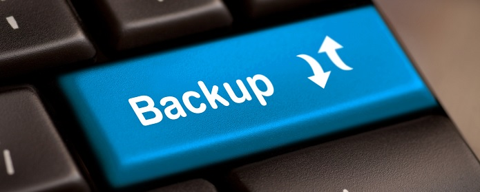 4 Best Practices for Backing Up Endpoints in Your Business
