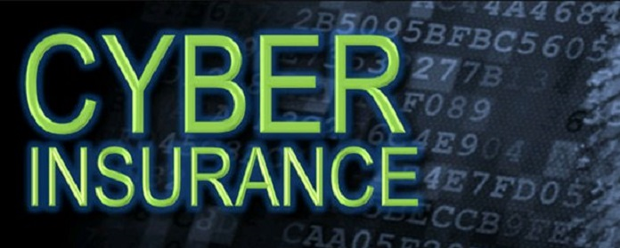 Understanding Cyber Insurance