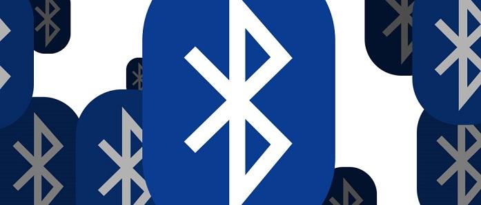 Falha de segurança do protocolo bluetooth