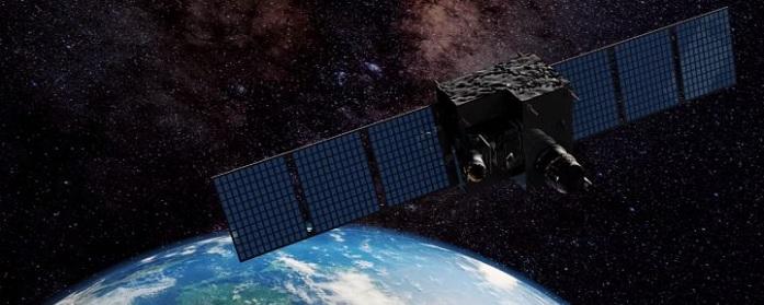 China estreia primeira rede quântica comercial