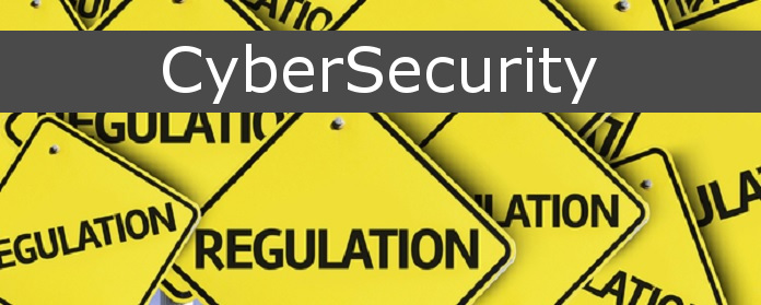 Cyber Security Regulation