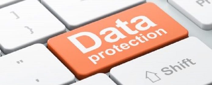 Data protection as a competitive advantage