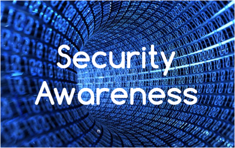 5 Basic Rules To Build An Effective Security Awareness Program