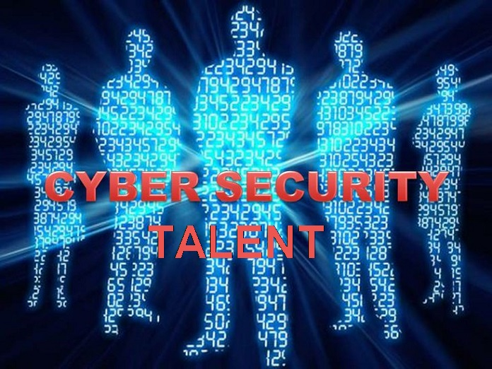 cybersecurity Talent