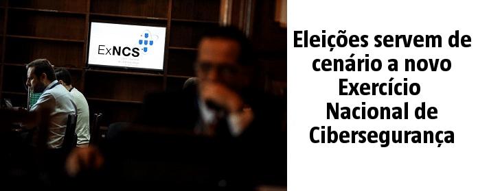 Portugal abaixo da média internacional a detetar quebras de cibersegurança