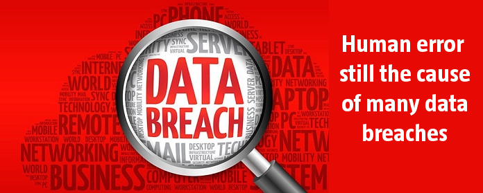 93% of Companies Are Overconfident of Their Ability to Stop Data Breaches