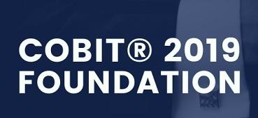 CobIT 2019 Foundation