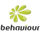 logo_Behaviour_wordpress